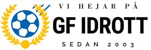 gfidrott.se